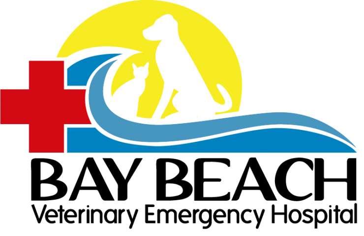 Link to Emergency Hospital site